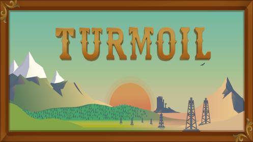 Turmoil-Gaming-Cypher-7.png