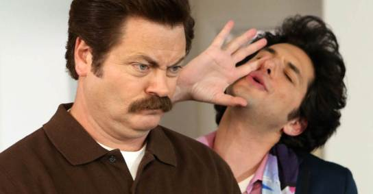 63608456225098435073002220_Parks-and-Recreation-Ron-and-Jean-Ralphio