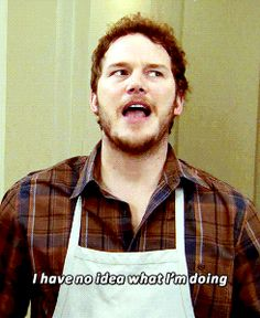 678b5679cbf3018983671fa3e39edb6c--andy-dwyer-keep-swimming