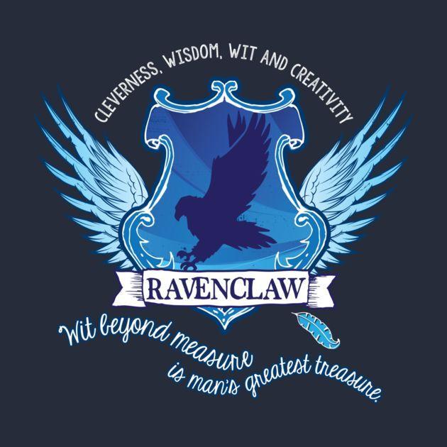 82160b315abb88cf49c6a38bcd1e2f28--proud-ravenclaw-ravenclaw-house.jpg
