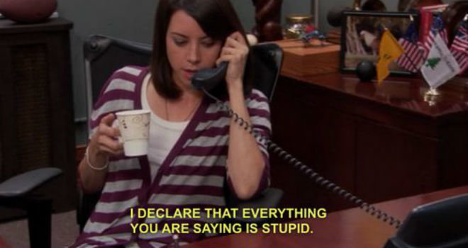 april-ludgate-quotes.jpg
