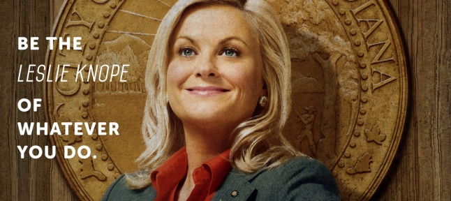 blog_leslie-knope_header