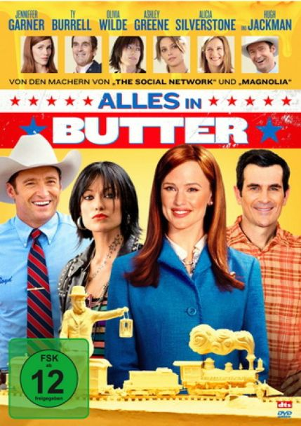 Butter-German-DVD-Cover-butter-2011-37638441-900-1274.jpg
