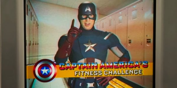 Captain-Americas-Fitness-Challenge-in-Spider-Man-Homecoming-600x300
