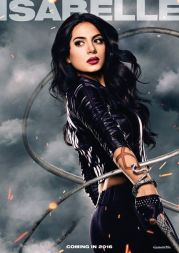 cf4e6606af25bba03f666c3bd8e0eaa1--shadowhunters-tv-series-shadowhunters-isabelle