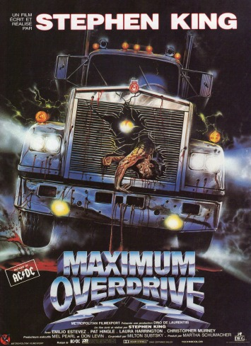 Maximum-Overdrive-Poster.jpg