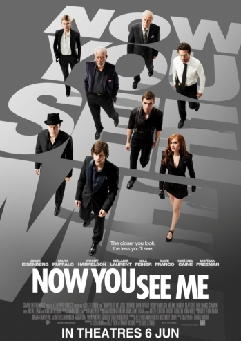 now-you-see-me-poster1.jpg