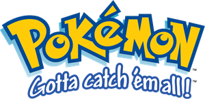 Pokemon-logo-497D61B223-seeklogo.com