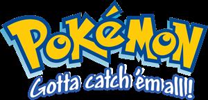 Pokemon-logo-497D61B223-seeklogo.com
