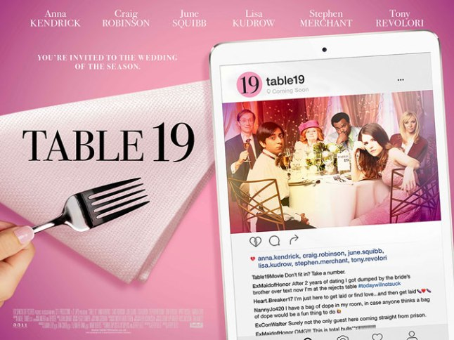 Table-19-Movie-Poster.jpg
