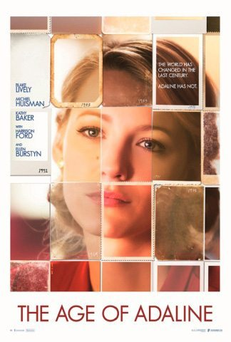 The-Age-of-Adaline-movie-poster