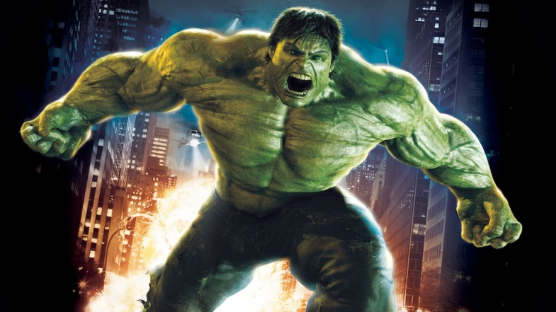 the-incredible-hulk-marvel-studios