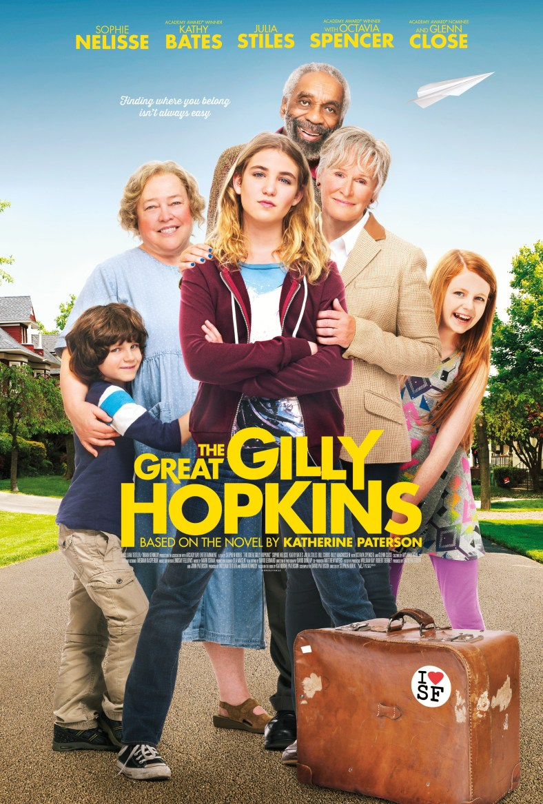 the_great_gilly_hopkins_movie_poster.jpg