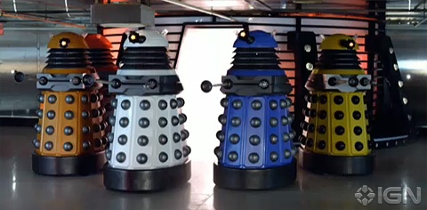 victory-of-the-daleks-20100419093458864