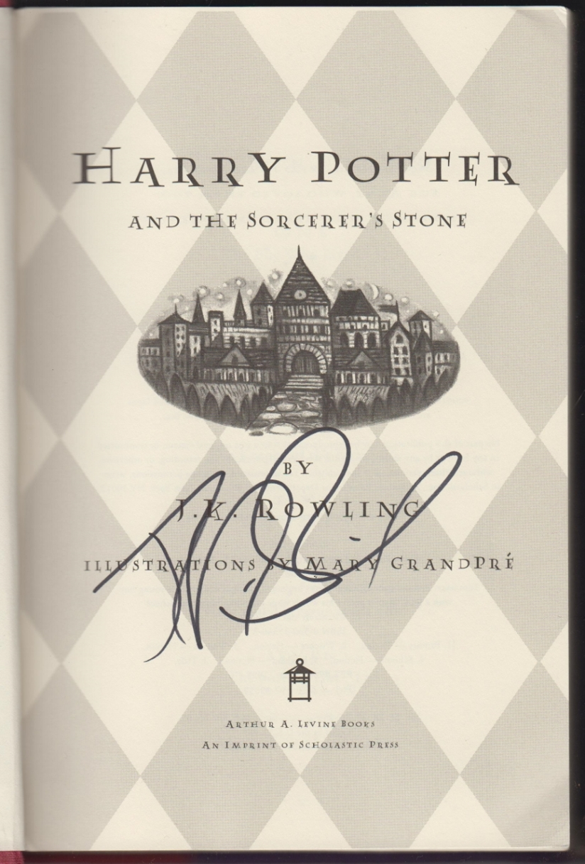 j-k-rowling-autograph-signed-harry-potter-and-the-sorcerer-s-stone-1st-us-edition-book-3.gif