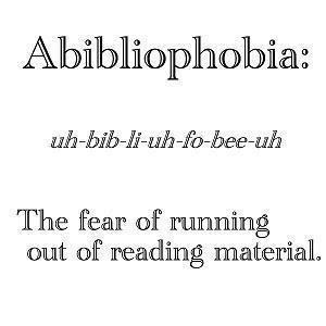 cfd29d201579955afd5da02267d288bb--phobias-reading-lists