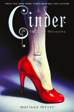 cinder_28official_book_cover29_by_marissa_meyer