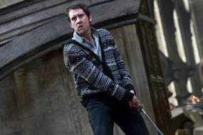 2015nevillelongbottom_harrypotter_press_160215