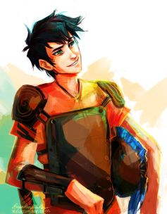 304e37dd22581cc424a277021501d63e-percy-jackson-drawings-happy-birthday-percy