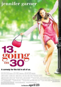 13_going_on_30_film_poster