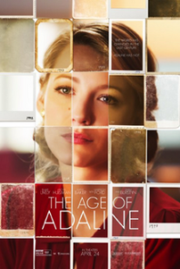 220px-the_age_of_adaline_film_poster