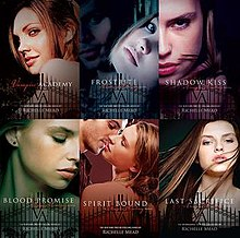 220px-the_covers_of_the_six_vampire_academy_books