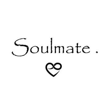 b1671b2db335eea7ad4f341e4897f19a-hes-mine-soulmate-tattoos