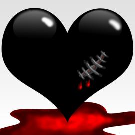 black_heart_by_dasoo