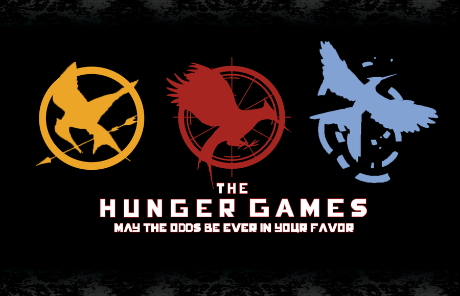 hunger-games1