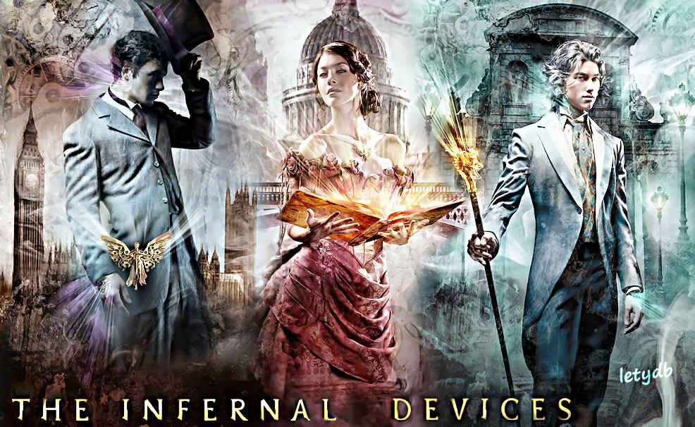 the_infernal_devices_covers_by_letydb-d9ymye3
