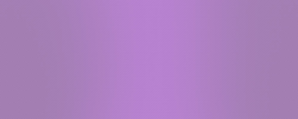 0322_purple