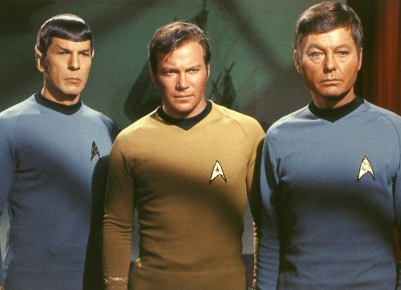 star-trek-tos-cast