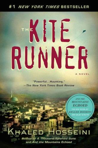 the-kite-runner-copy