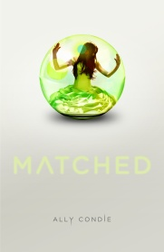 Image result for matched cover